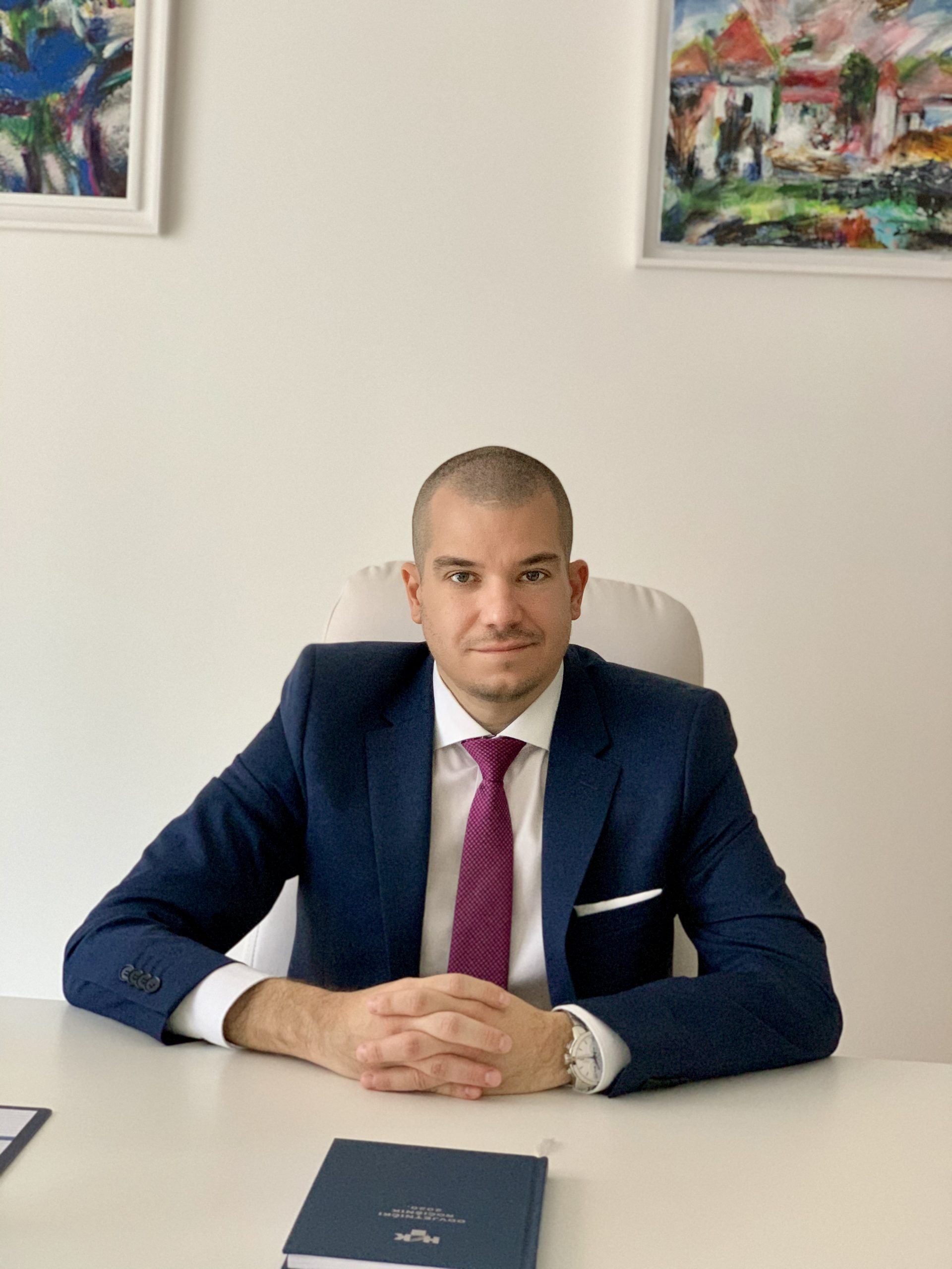 Tomislav Mikić odvjetnik u Zagrebu